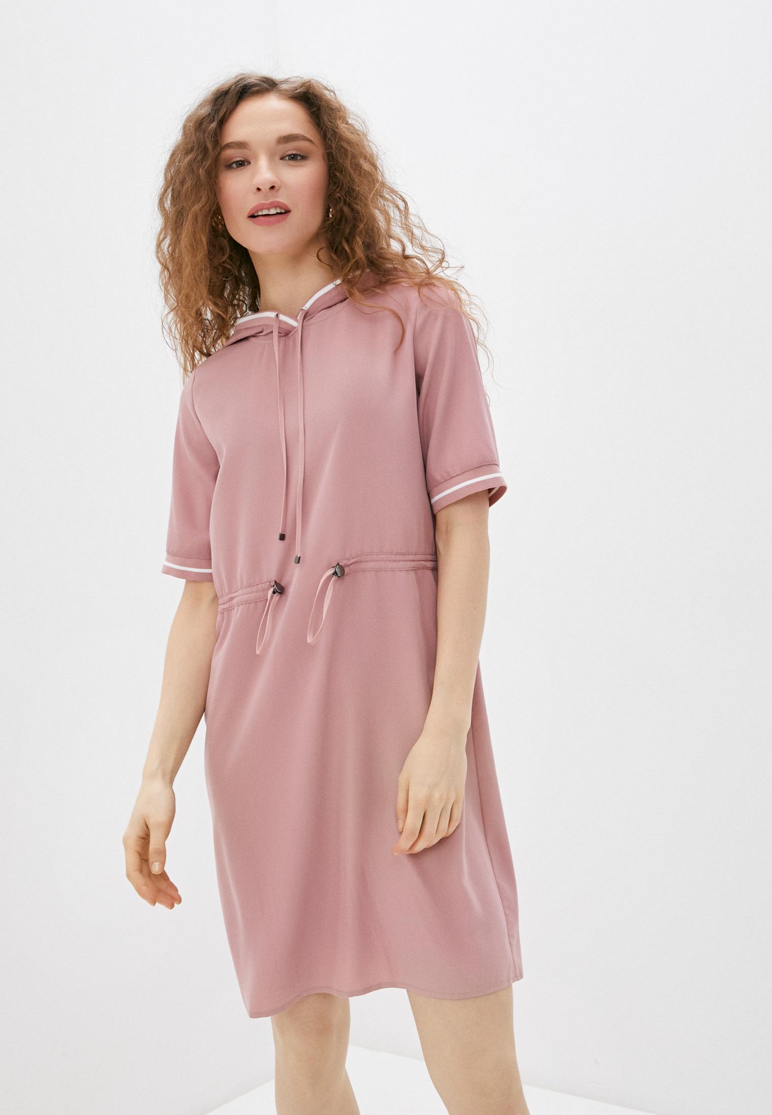 Платье Savage (Саваж) 015569/443