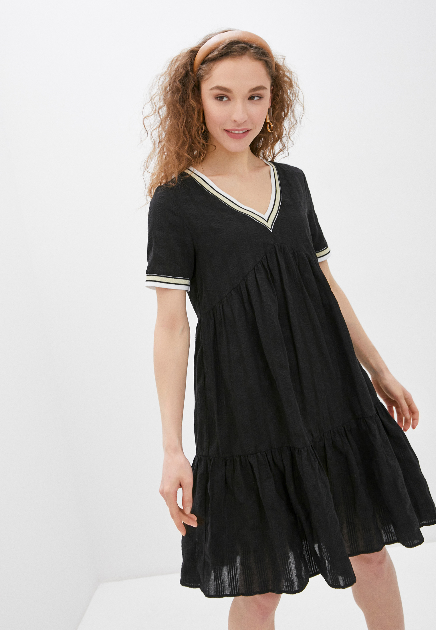 Платье Savage (Саваж) 015574/9