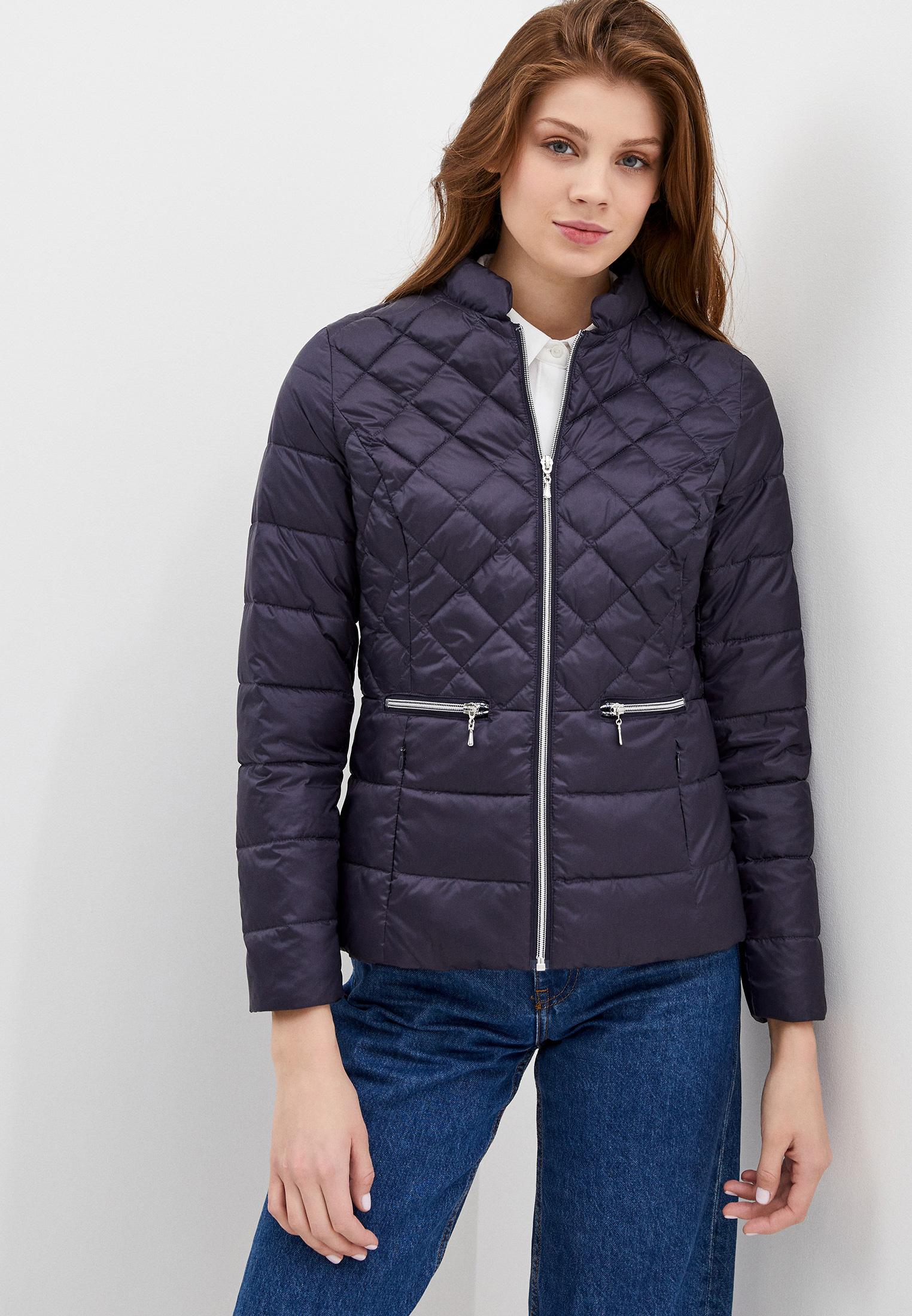 Утепленная куртка Savage (Саваж) 015113/86