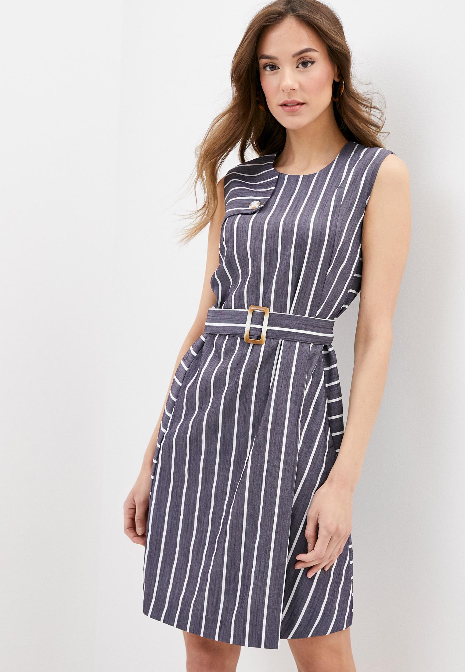 Платье Savage (Саваж) 015552/6