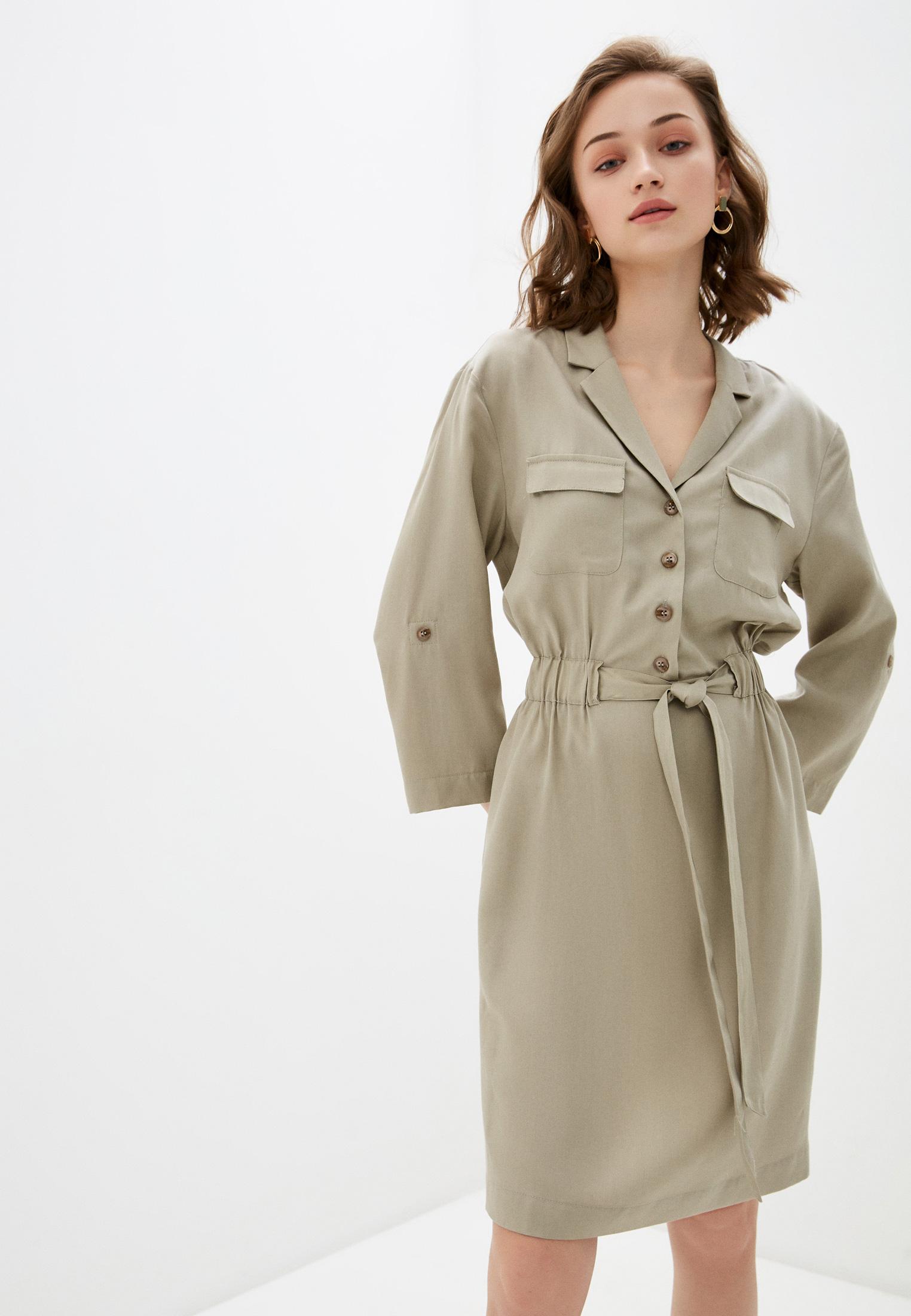 Платье Savage (Саваж) 015511/20