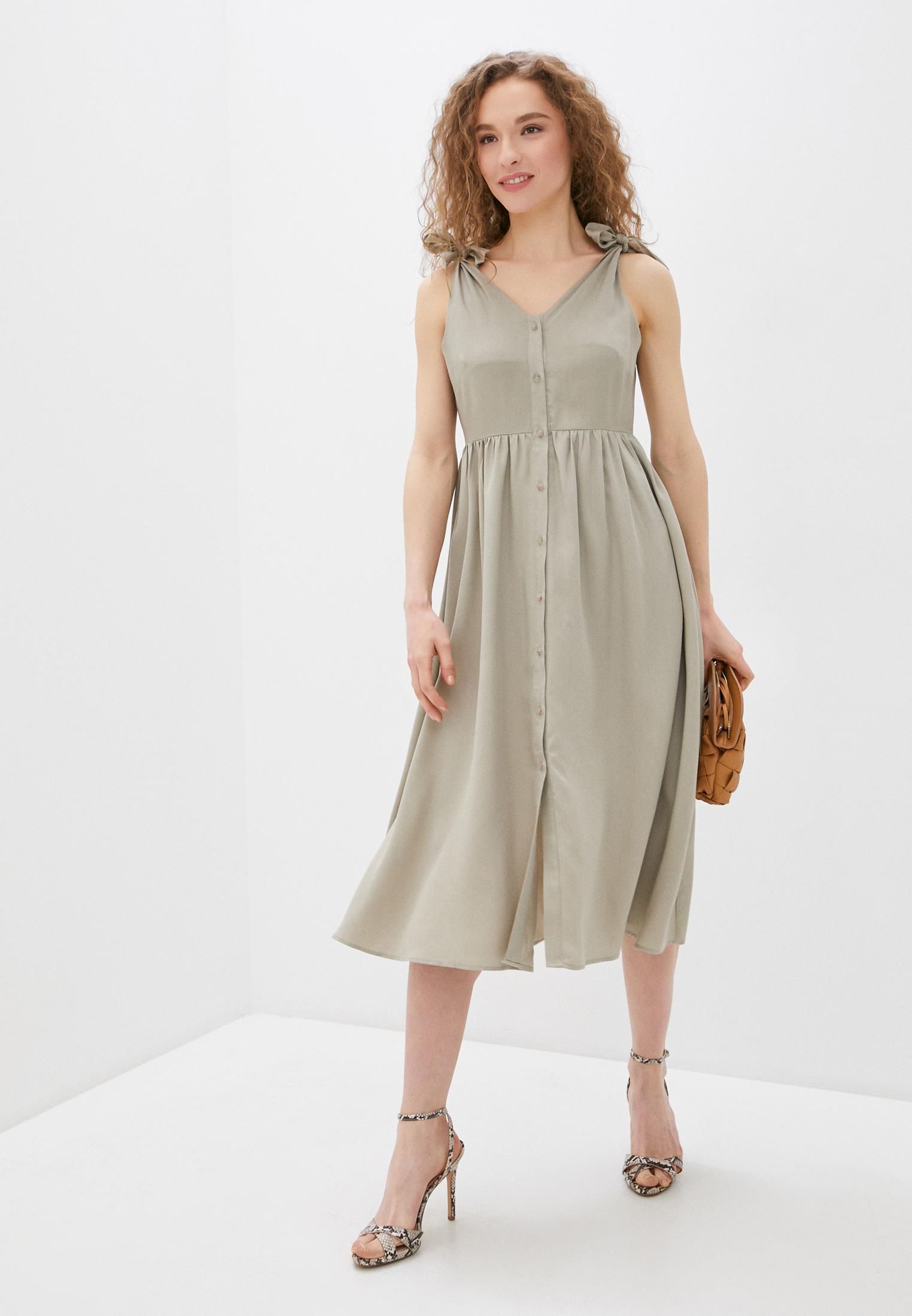 Платье Savage (Саваж) 015558/20