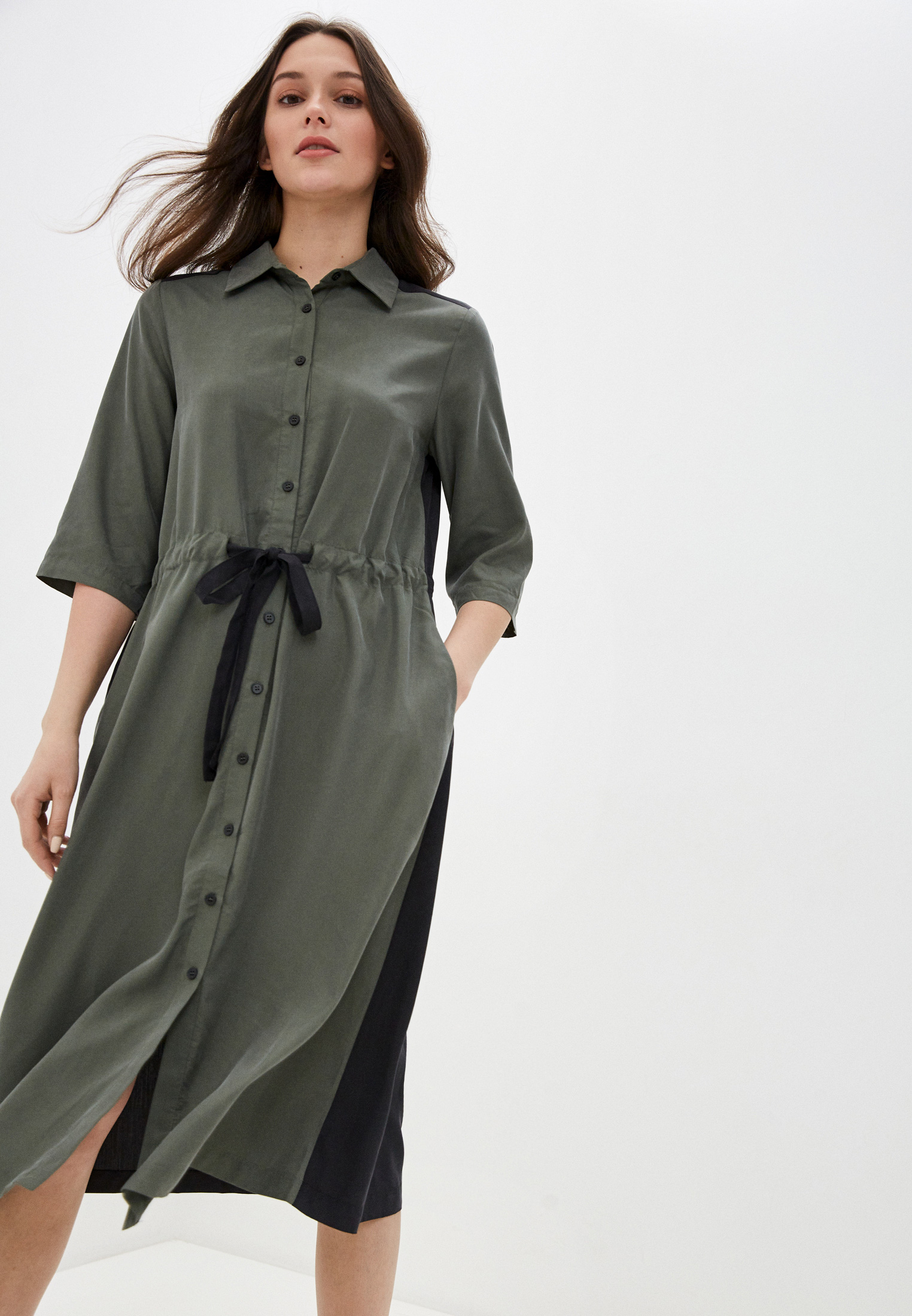 Платье Savage (Саваж) 015573/57