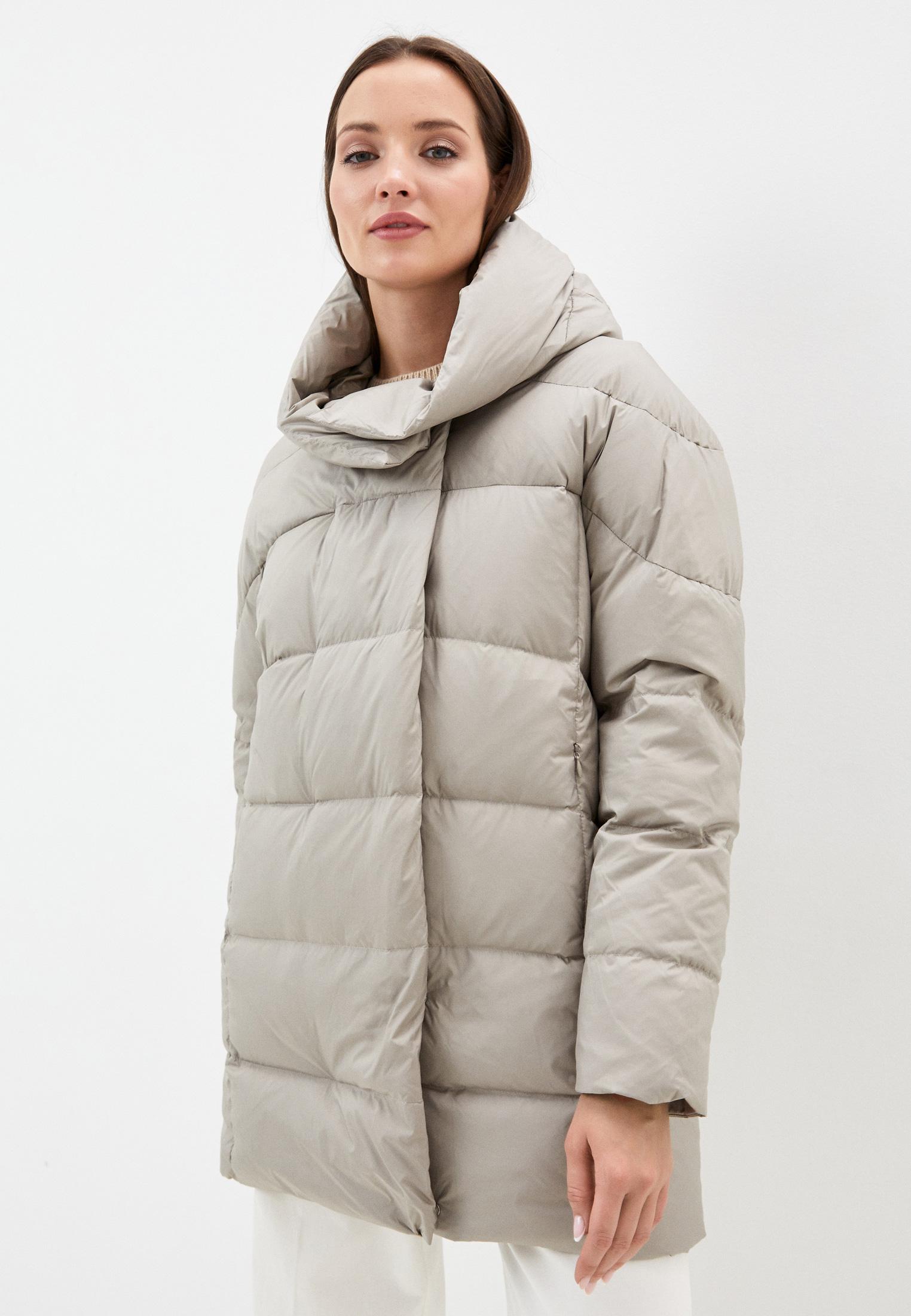 Утепленная куртка Savage (Саваж) 110007/74