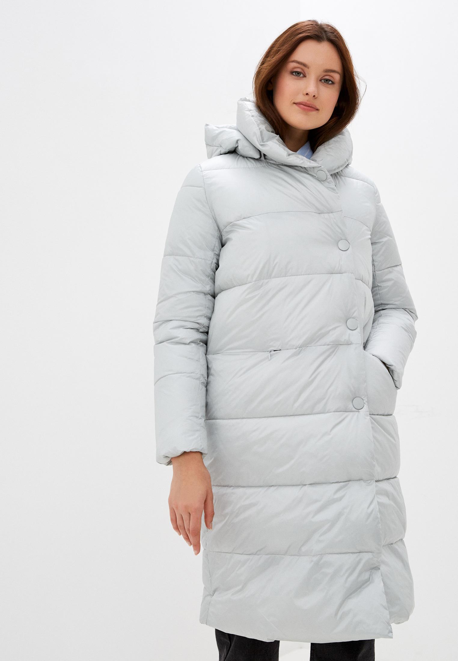 Утепленная куртка Savage (Саваж) 110120/80