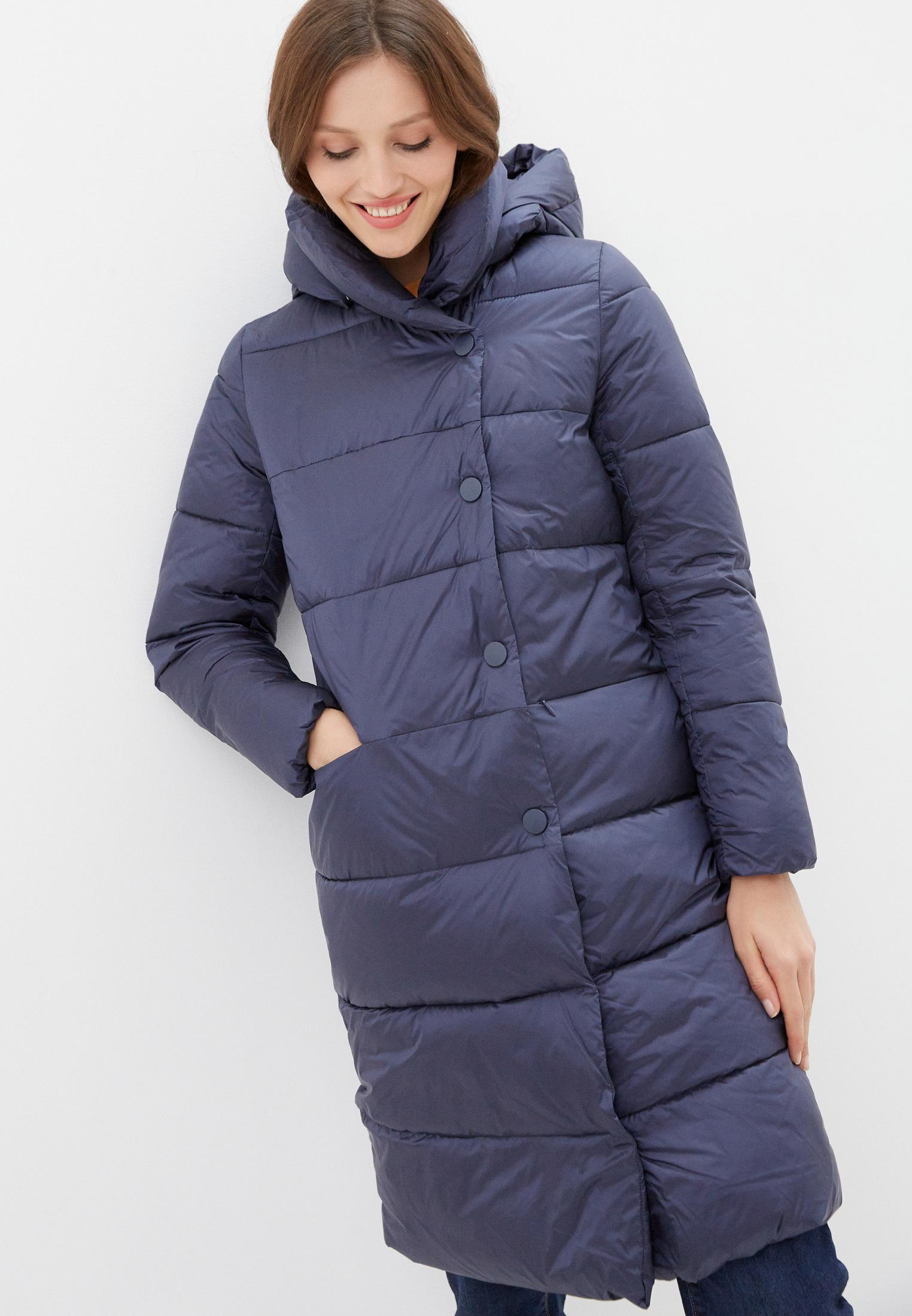 Утепленная куртка Savage (Саваж) 110120/89