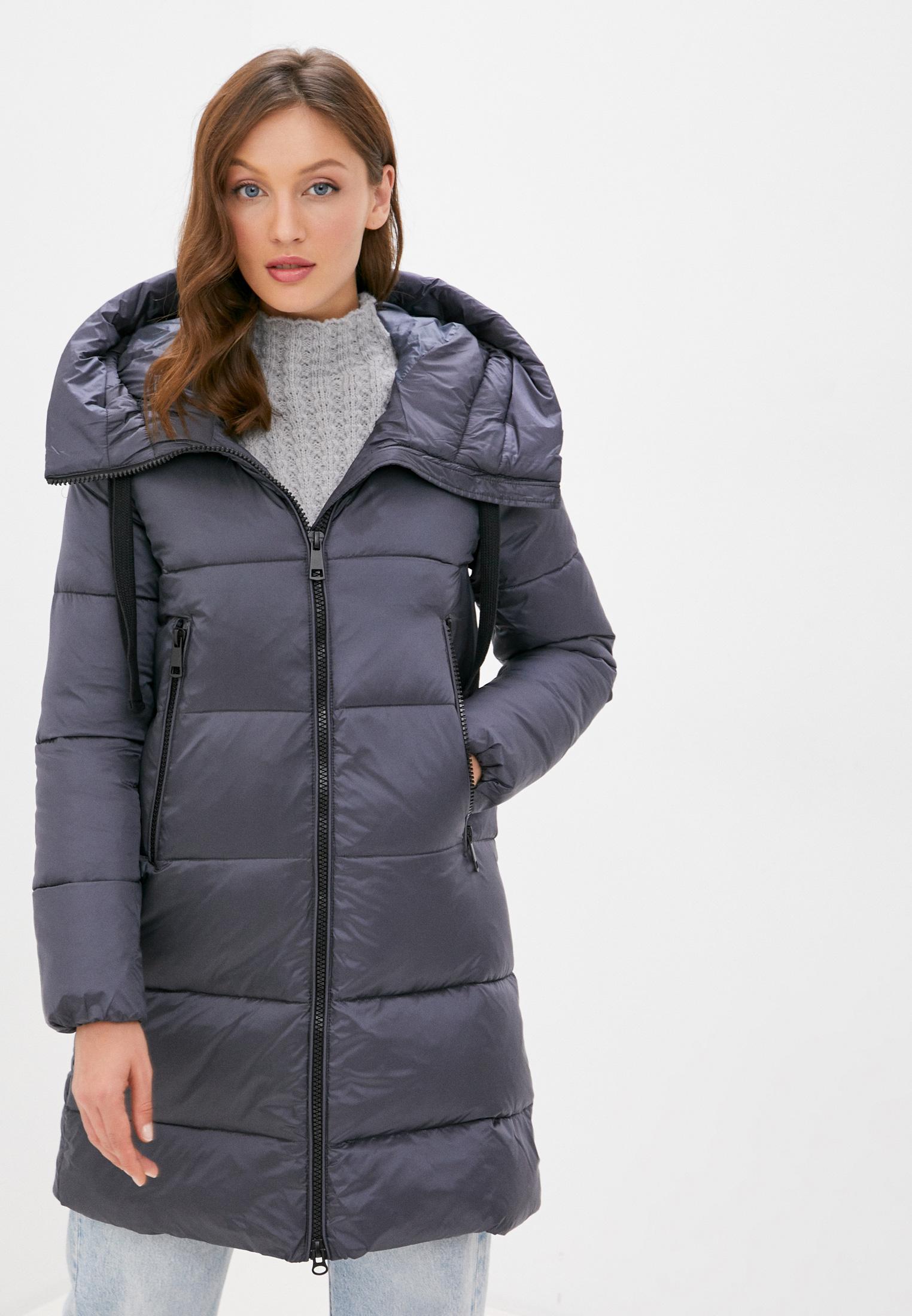 Утепленная куртка Savage (Саваж) 110140/89