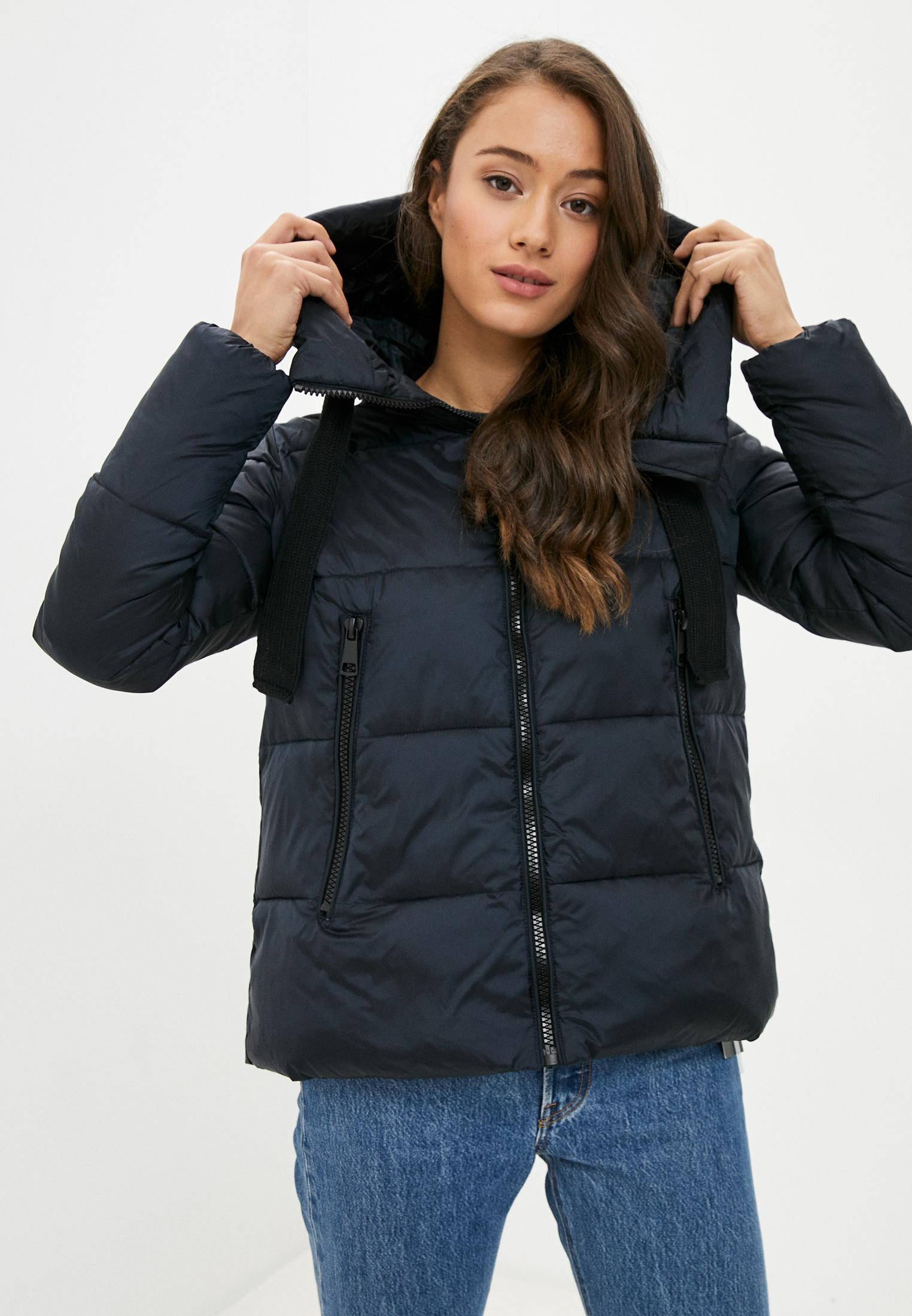 Утепленная куртка Savage (Саваж) 110141/64