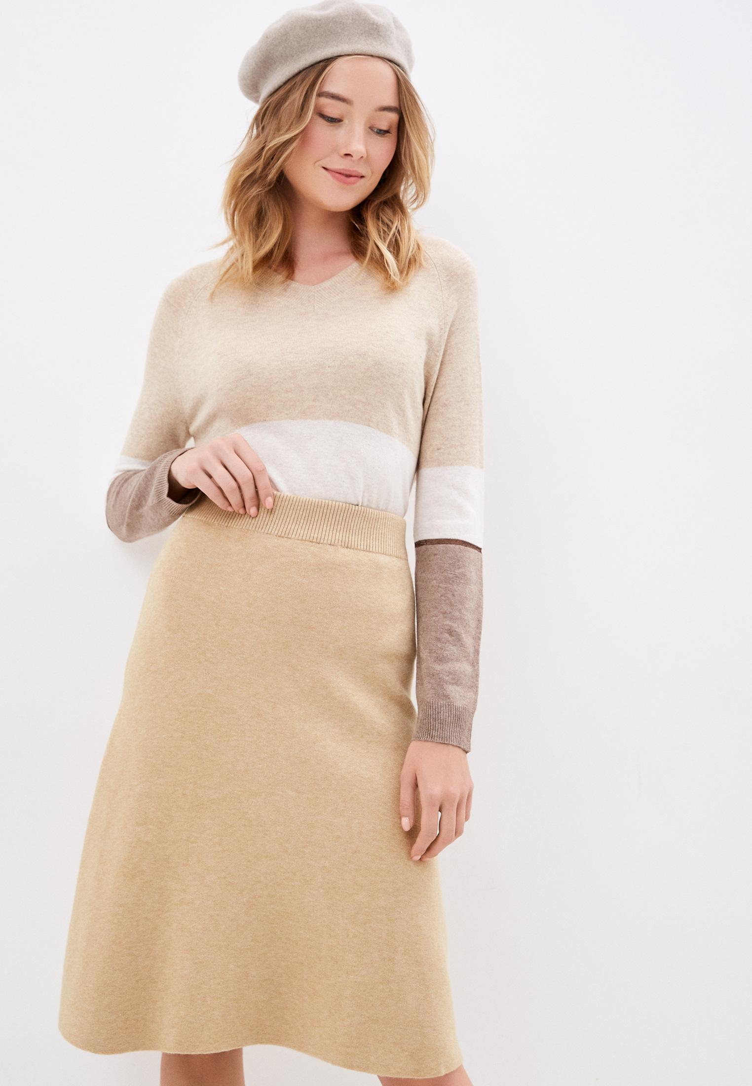 Пуловер Savage (Саваж) 110707/2
