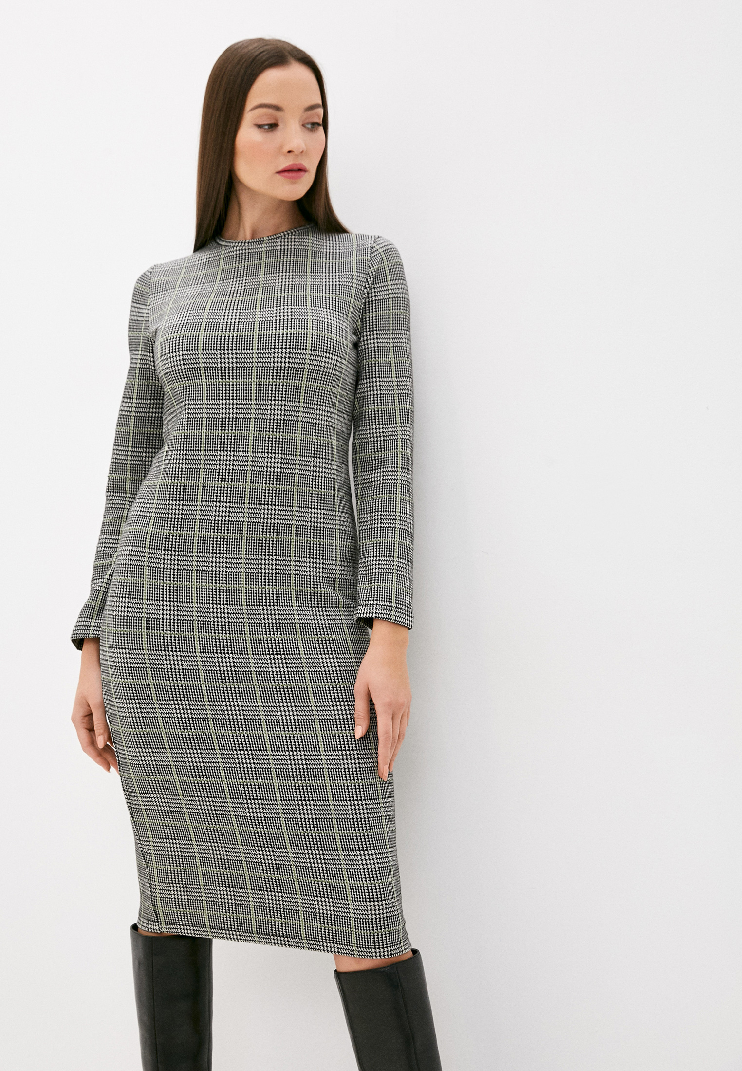 Платье Savage (Саваж) 110831/8