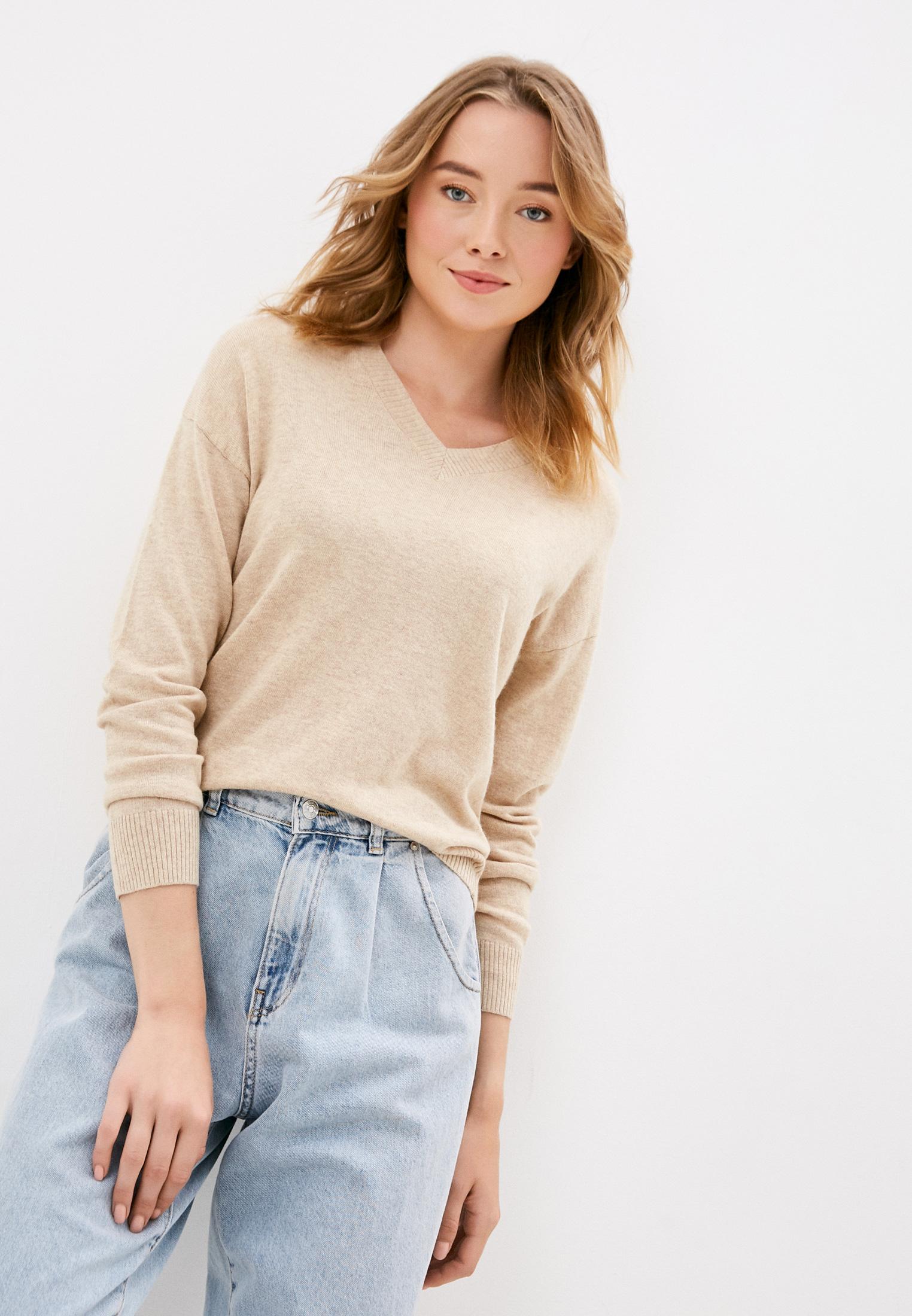 Пуловер Savage (Саваж) 110730/20