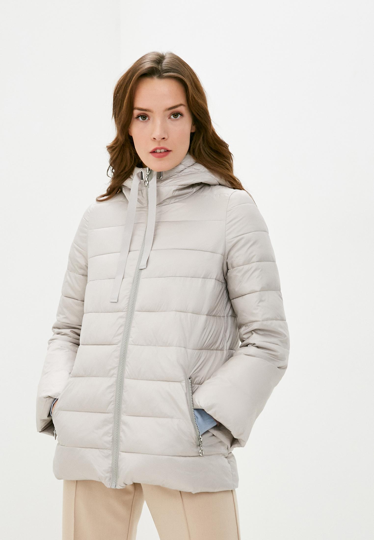 Утепленная куртка Savage (Саваж) 110121/20