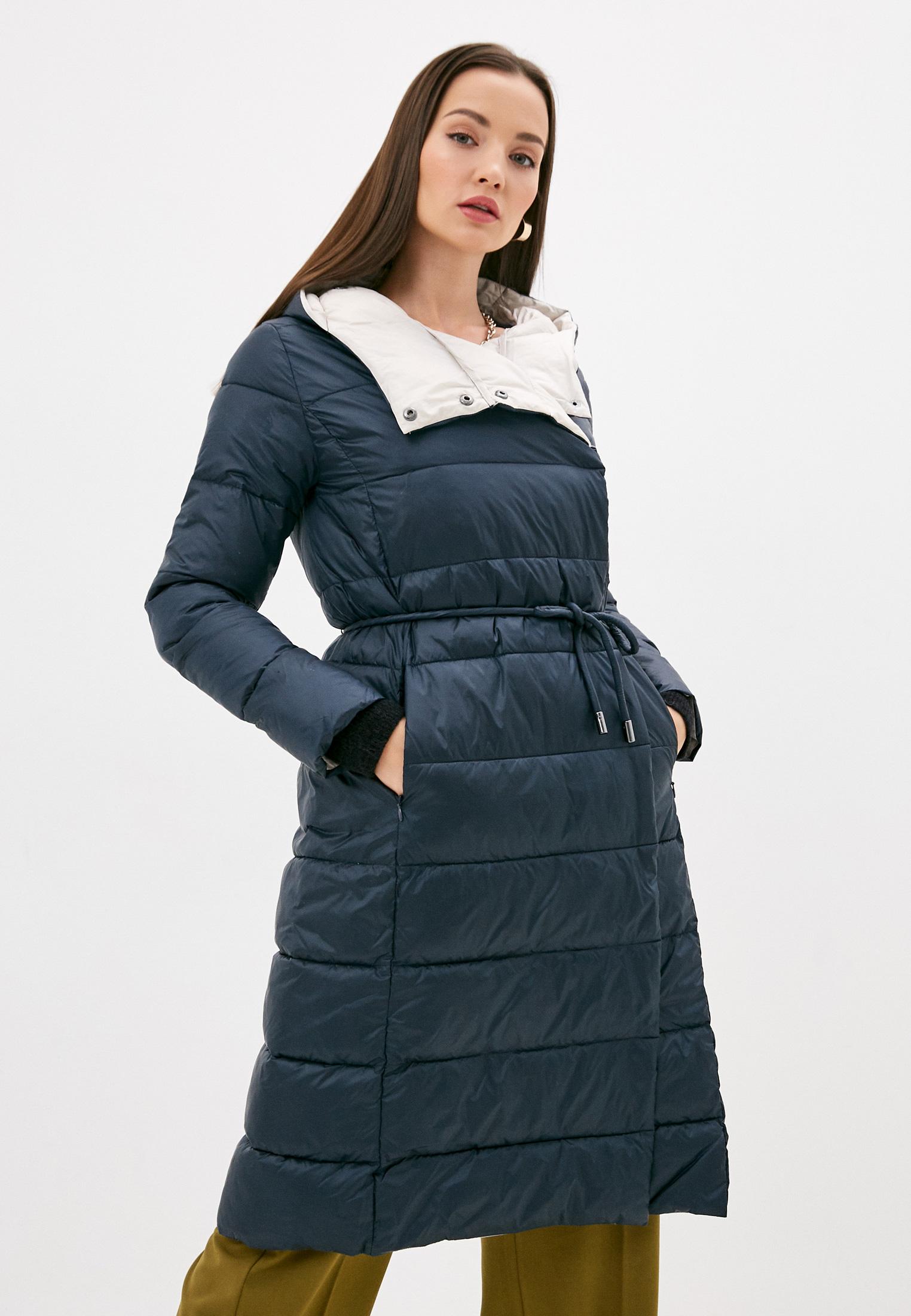 Куртка Savage (Саваж) 110123/64