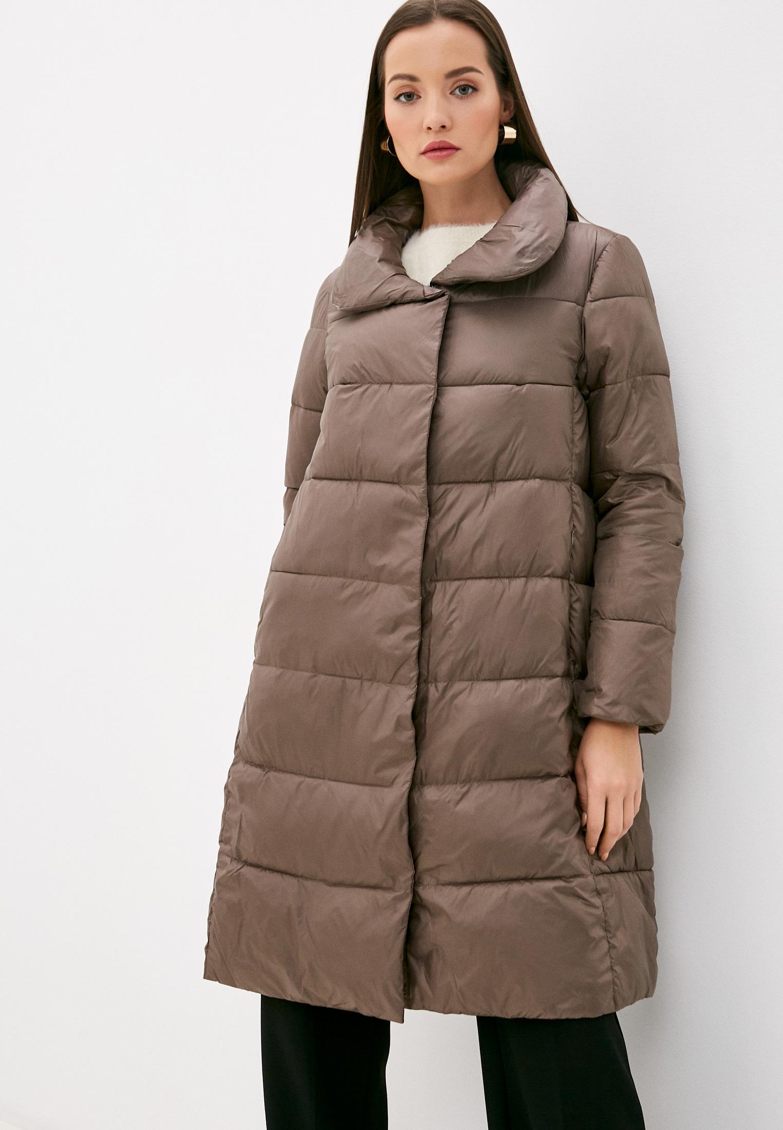 Утепленная куртка Savage (Саваж) 110124/74
