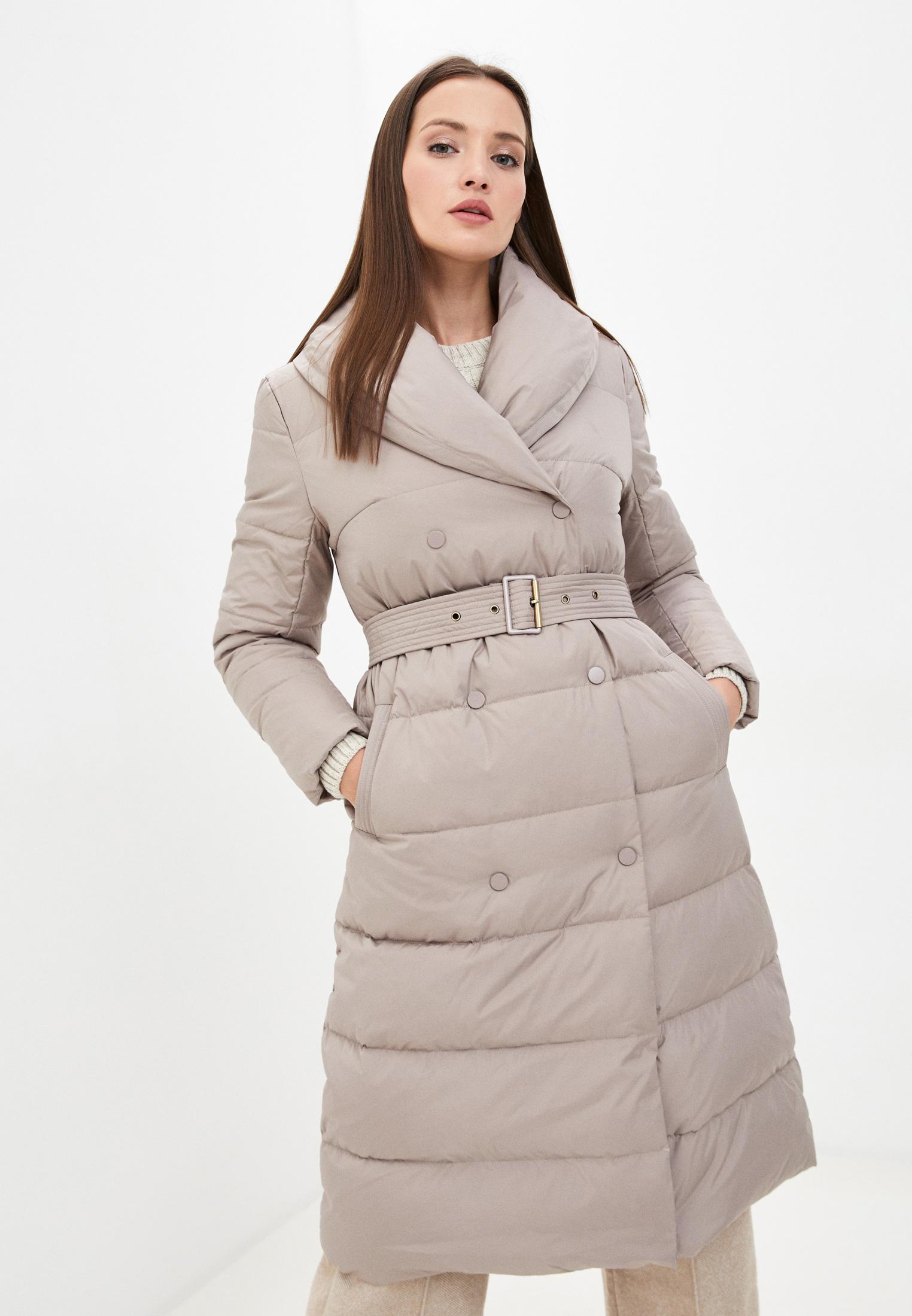Утепленная куртка Savage (Саваж) 110005/20