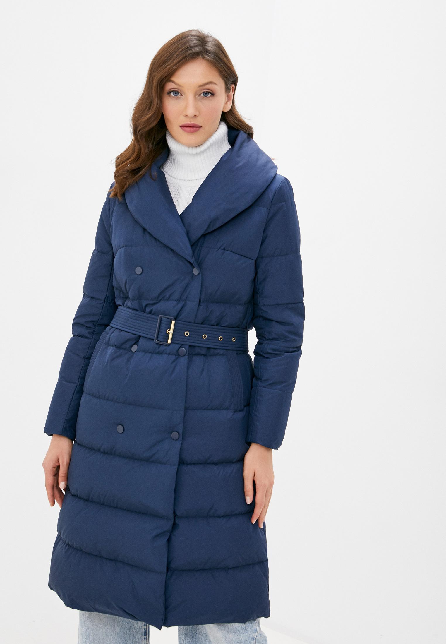 Утепленная куртка Savage (Саваж) 110005/64