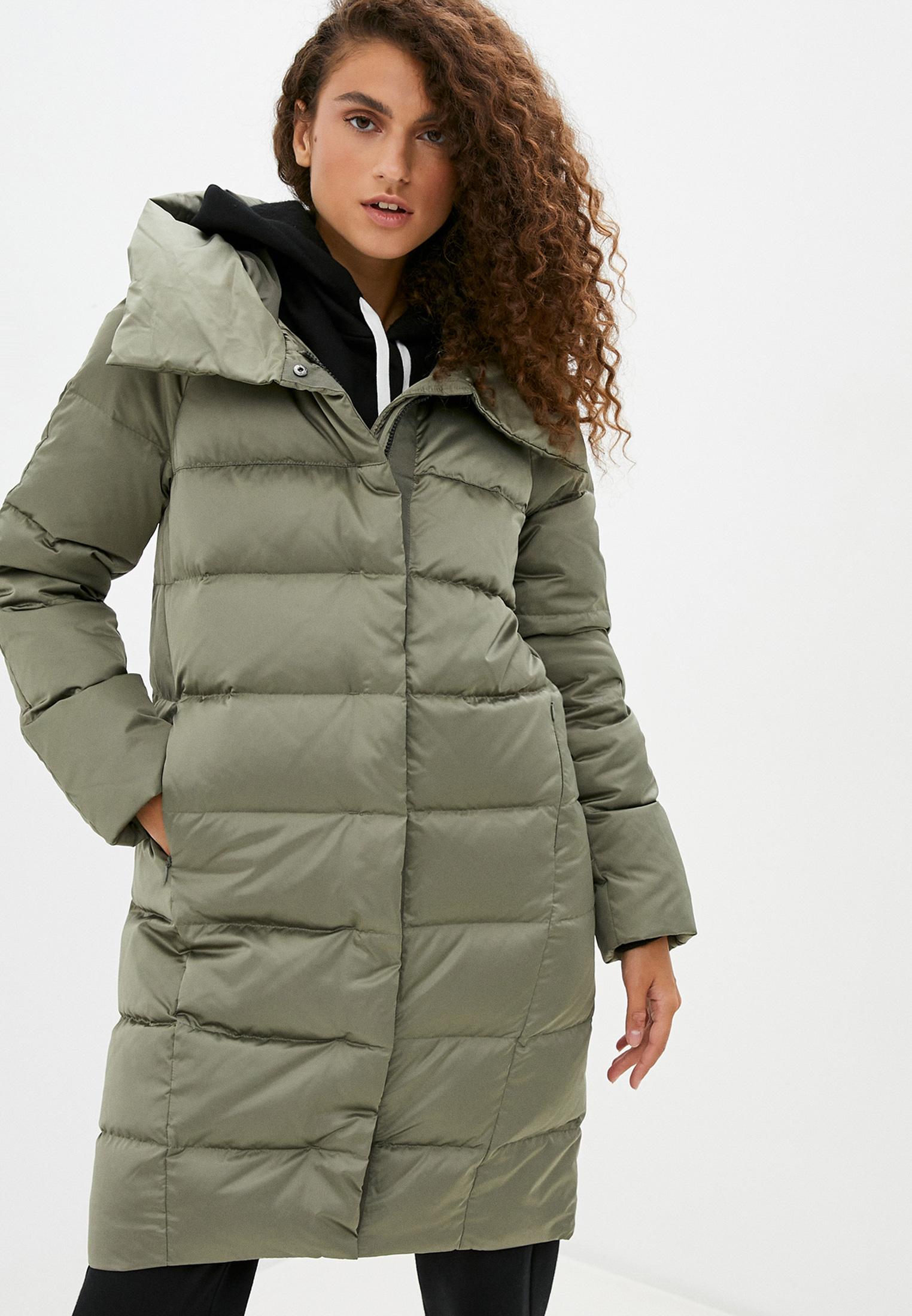 Утепленная куртка Savage (Саваж) 110028/57