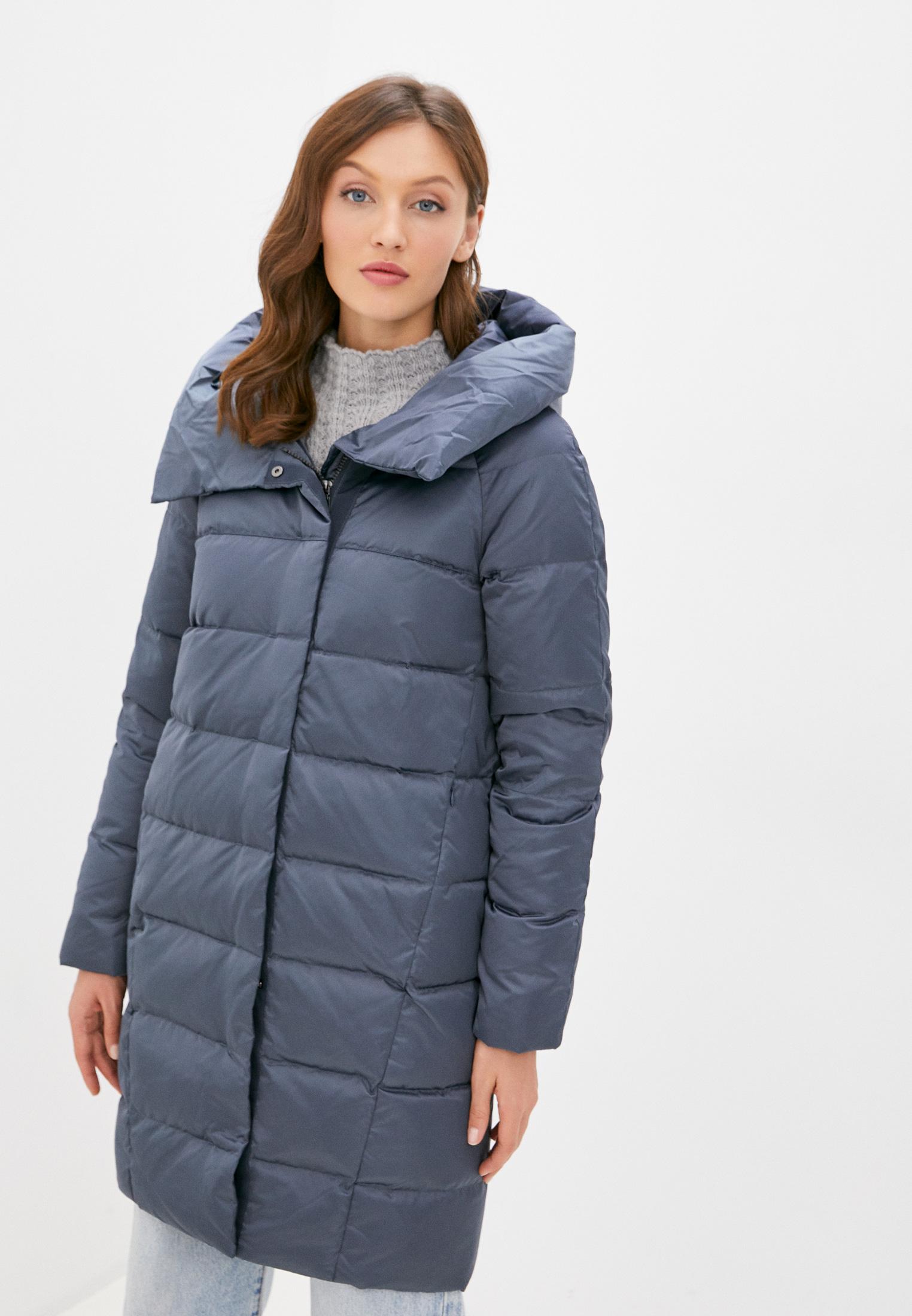 Утепленная куртка Savage (Саваж) 110028/89: изображение 1