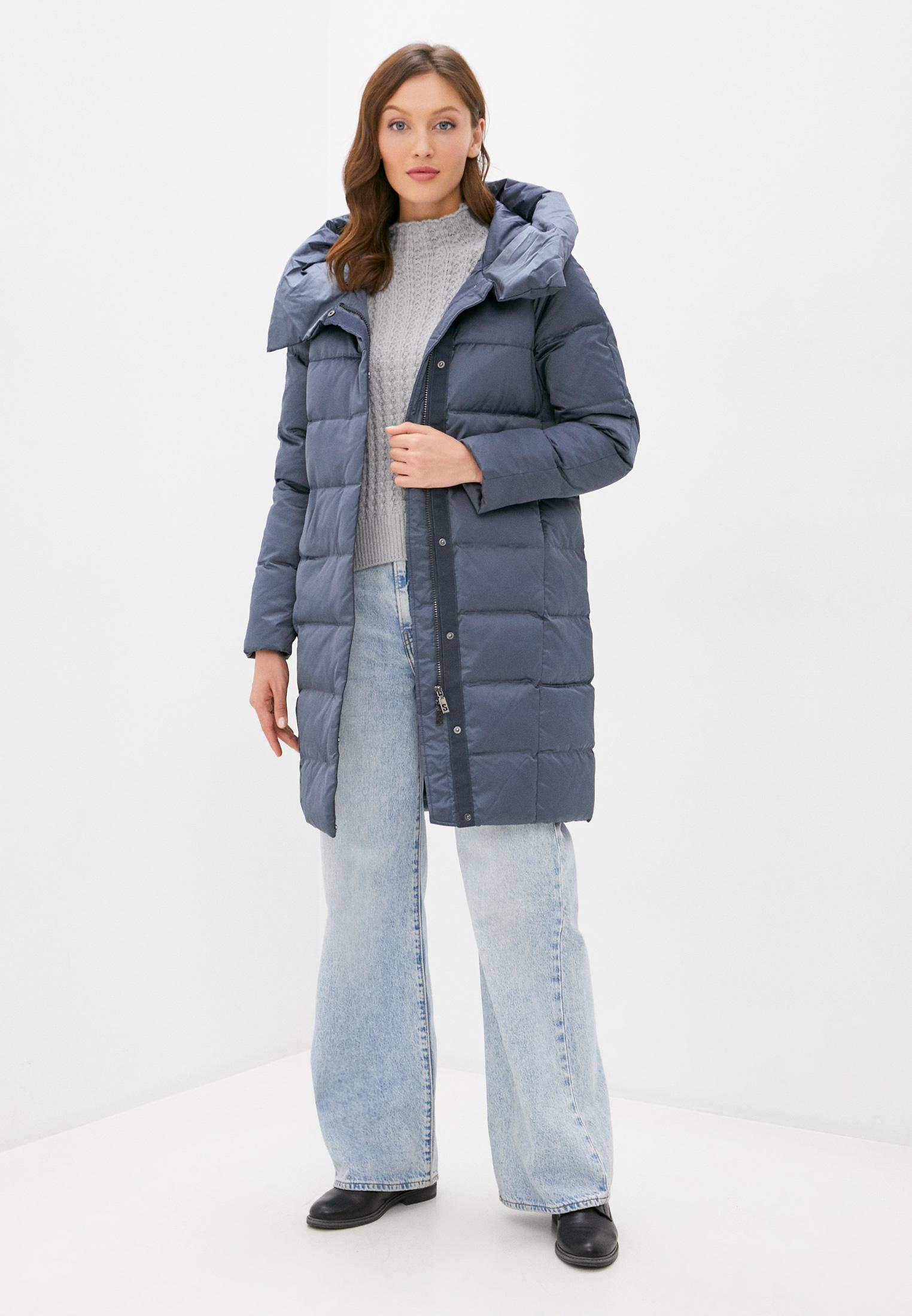 Утепленная куртка Savage (Саваж) 110028/89: изображение 2