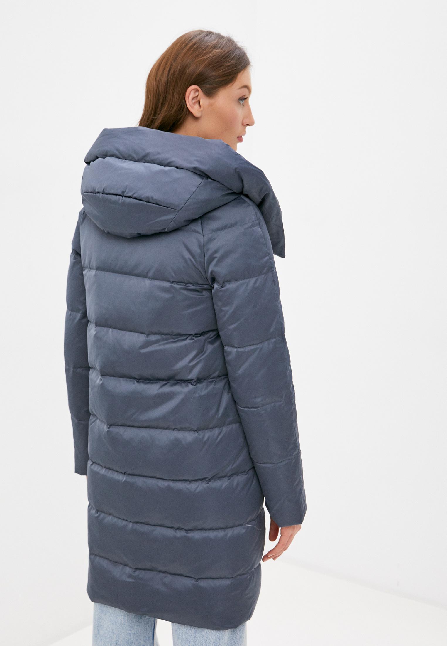 Утепленная куртка Savage (Саваж) 110028/89: изображение 3