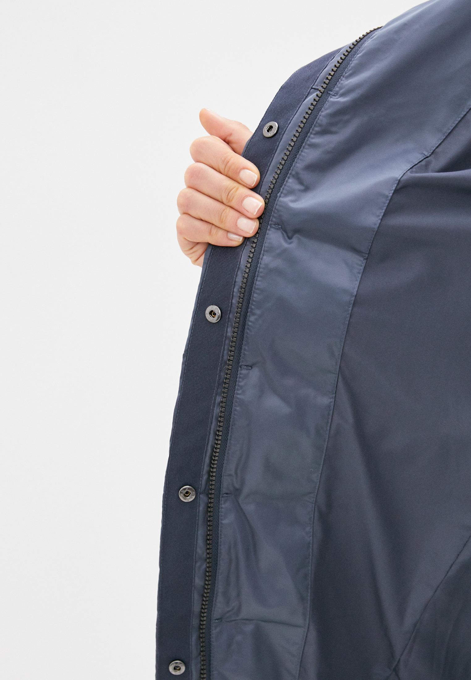 Утепленная куртка Savage (Саваж) 110028/89: изображение 4