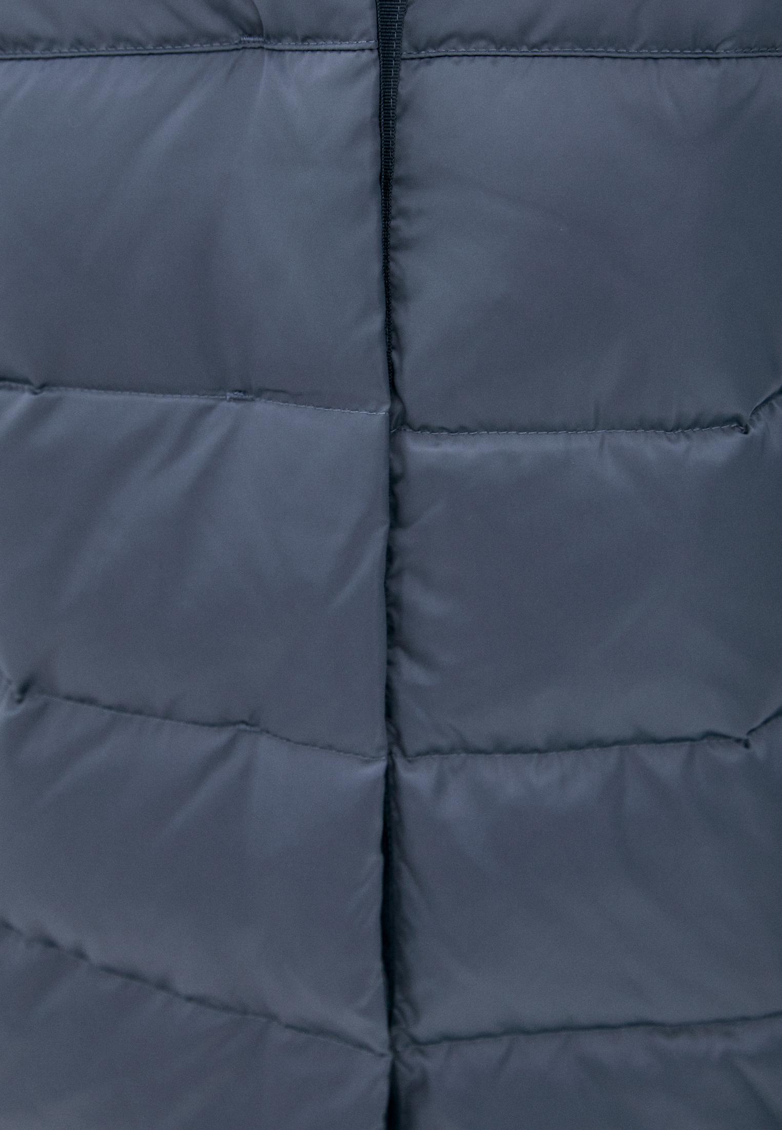 Утепленная куртка Savage (Саваж) 110028/89: изображение 5