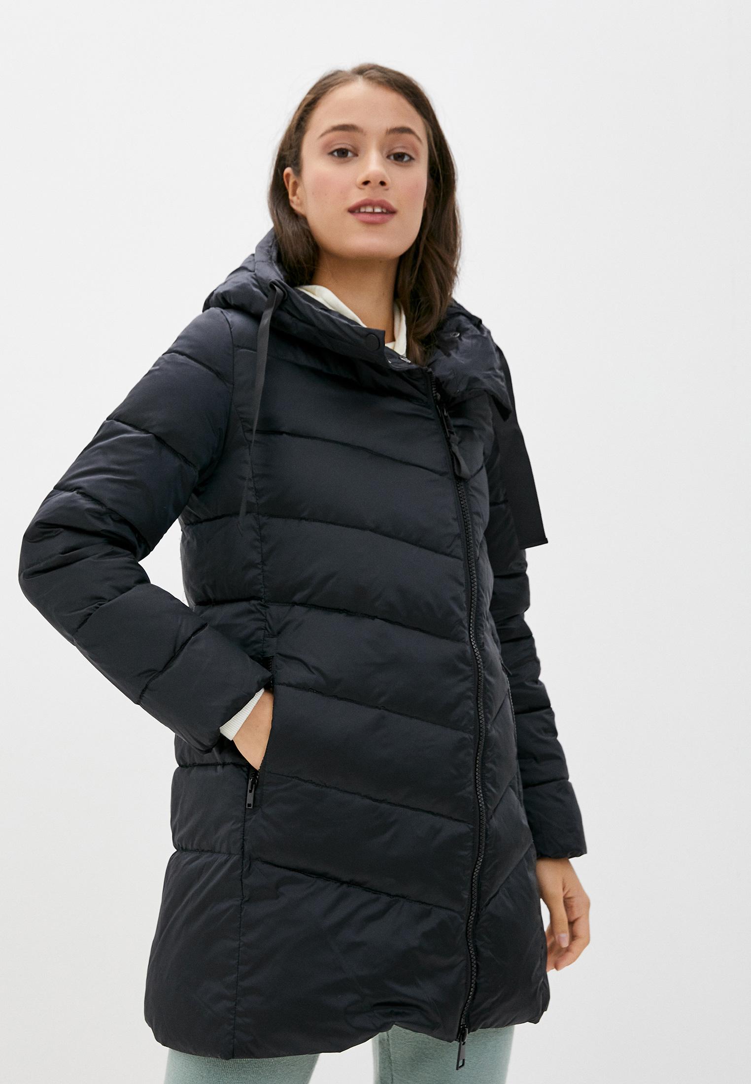 Утепленная куртка Savage (Саваж) 110011/9
