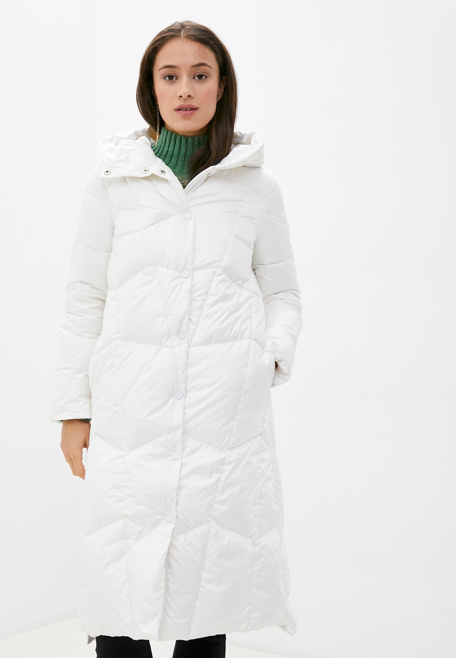 Утепленная куртка Savage (Саваж) 110017/1