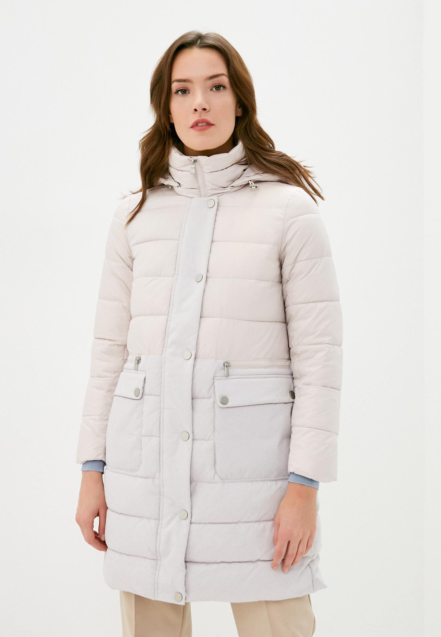 Утепленная куртка Savage (Саваж) 110104/46