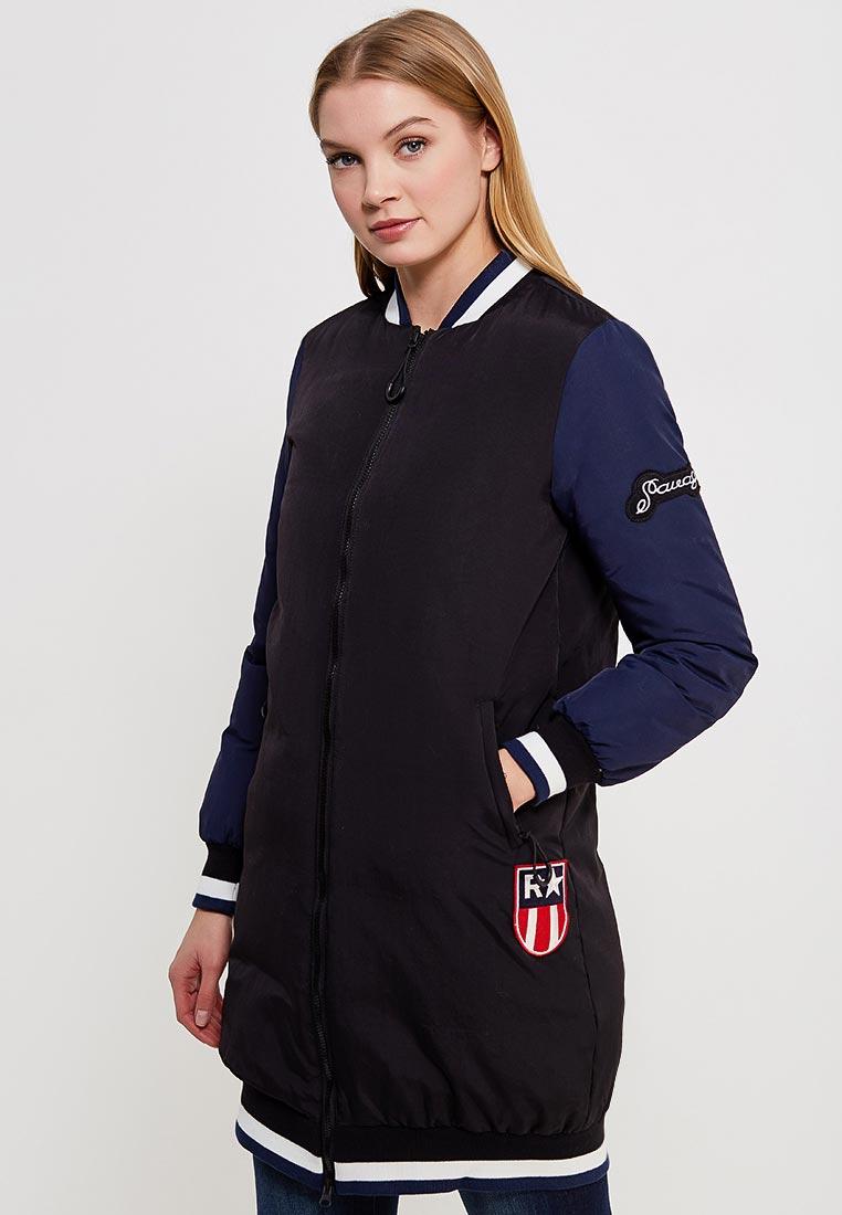 Утепленная куртка Savage (Саваж) 810101/9: изображение 1