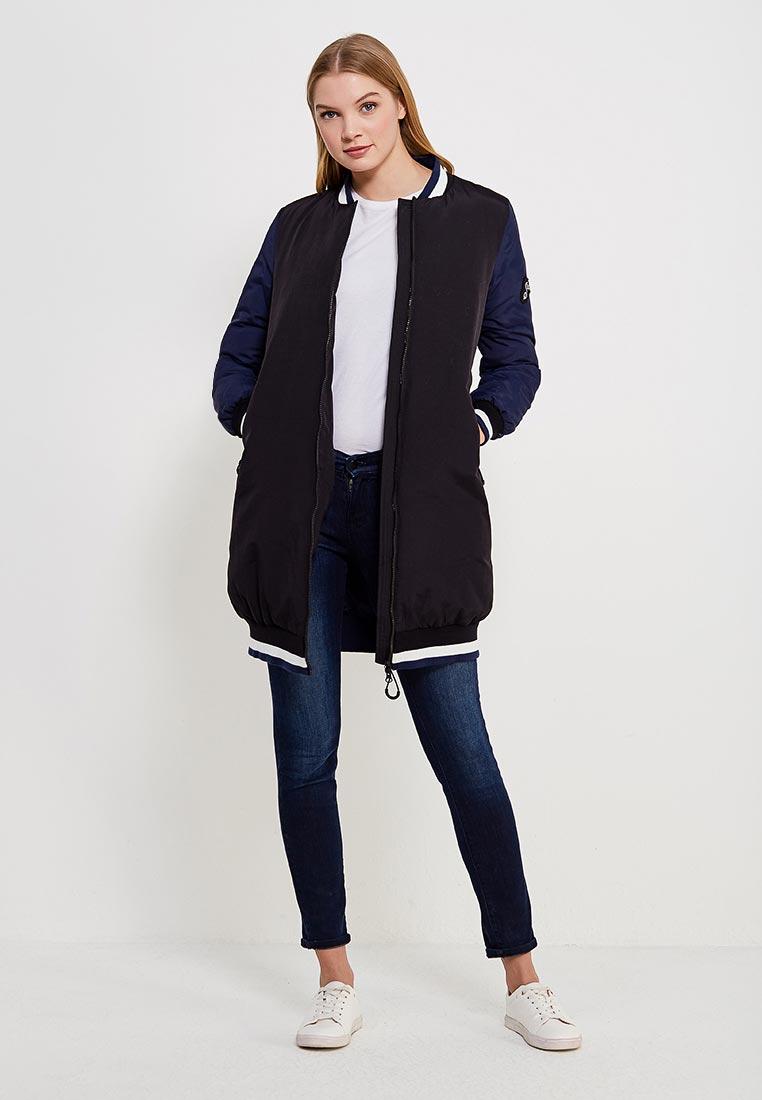 Утепленная куртка Savage (Саваж) 810101/9: изображение 2