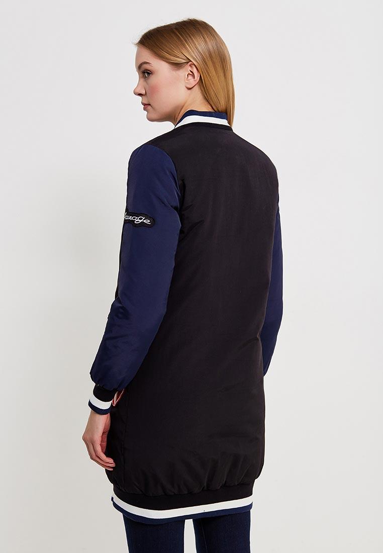 Утепленная куртка Savage (Саваж) 810101/9: изображение 3