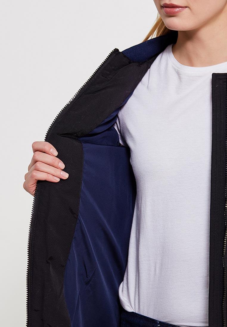 Утепленная куртка Savage (Саваж) 810101/9: изображение 4