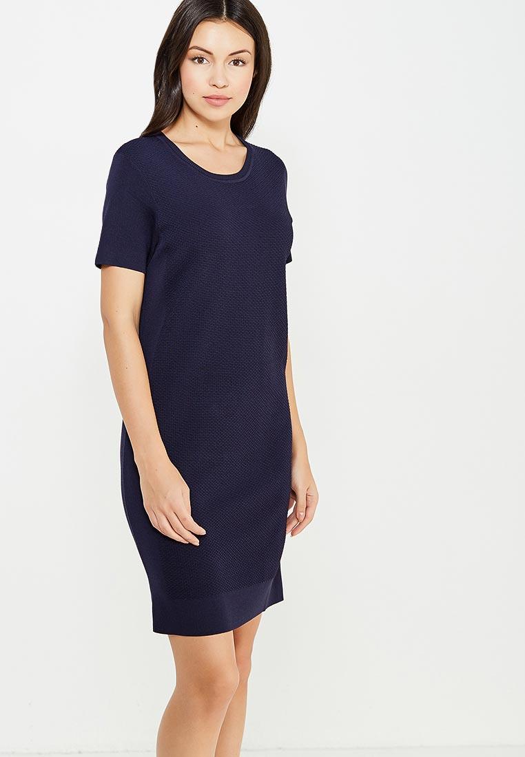 Повседневное платье Savage (Саваж) 810756/64: изображение 1