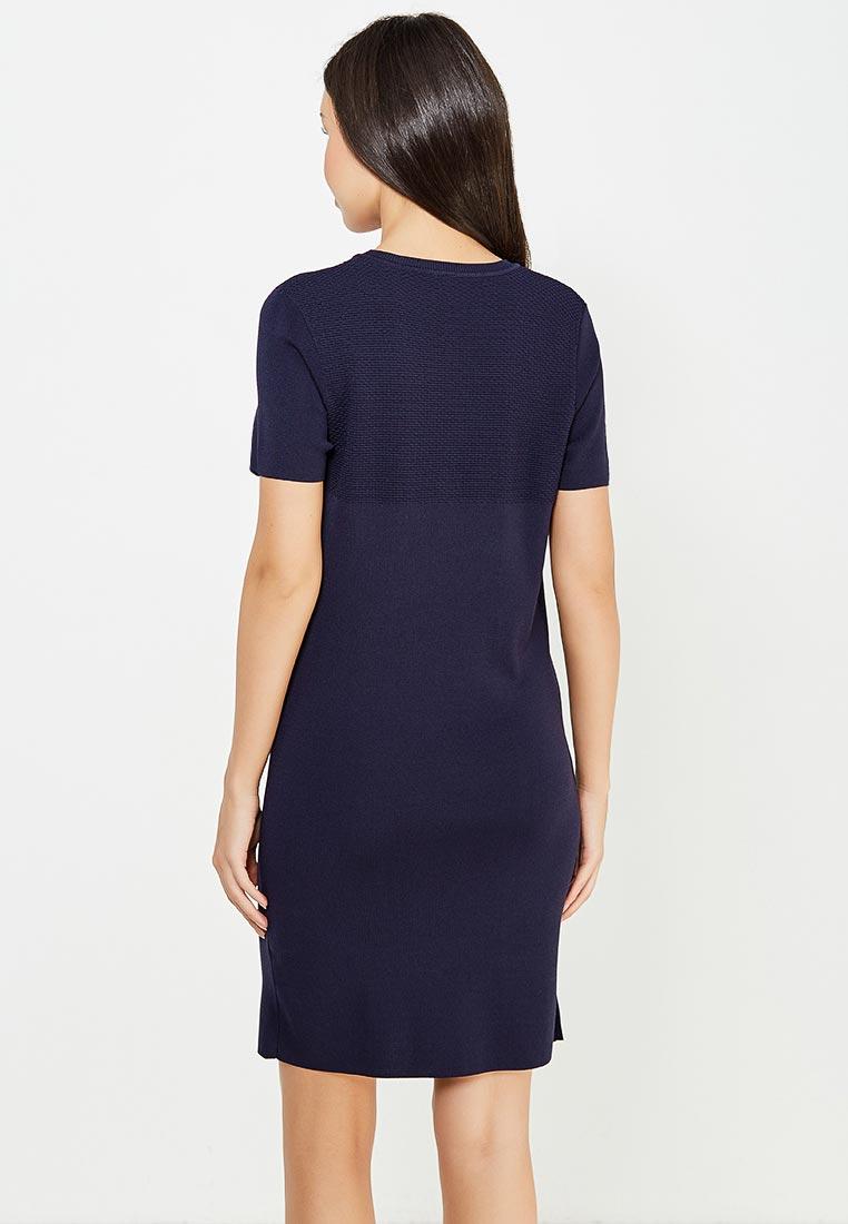 Повседневное платье Savage (Саваж) 810756/64: изображение 3