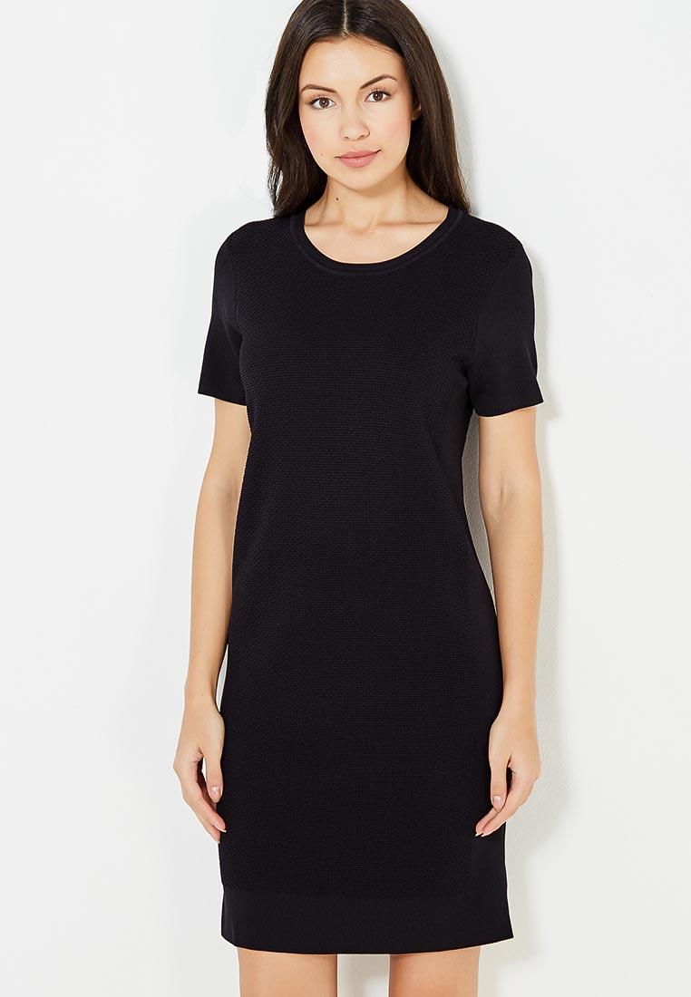 Повседневное платье Savage (Саваж) 810756/9: изображение 1