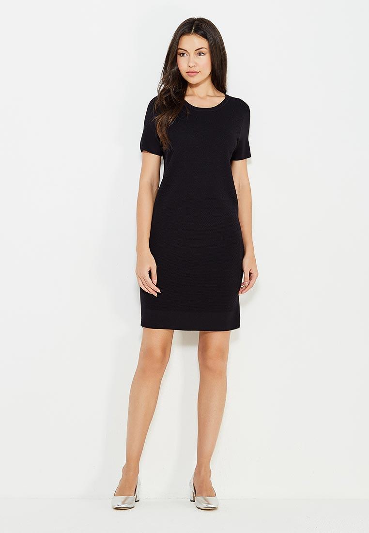 Повседневное платье Savage (Саваж) 810756/9: изображение 2