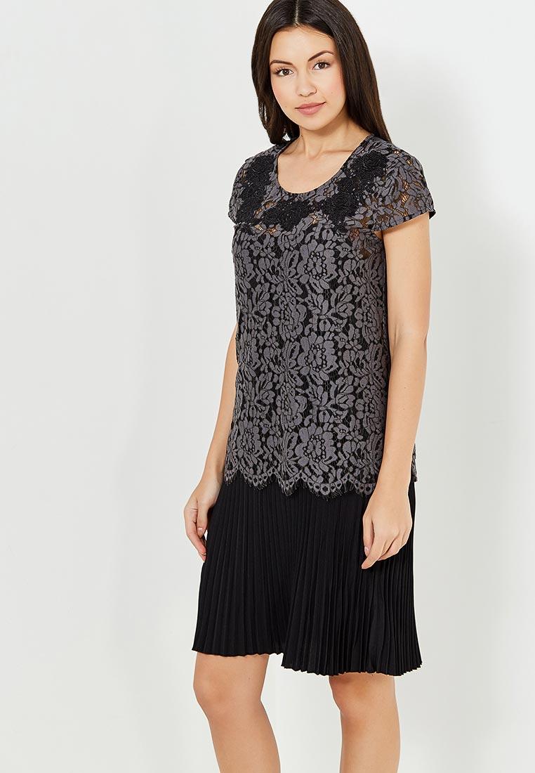 Повседневное платье Savage (Саваж) 810534/9: изображение 1