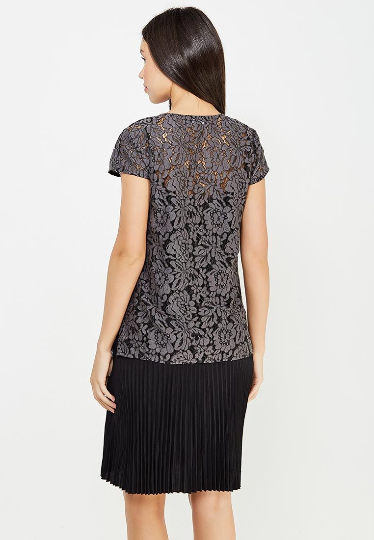 Повседневное платье Savage (Саваж) 810534/9: изображение 3