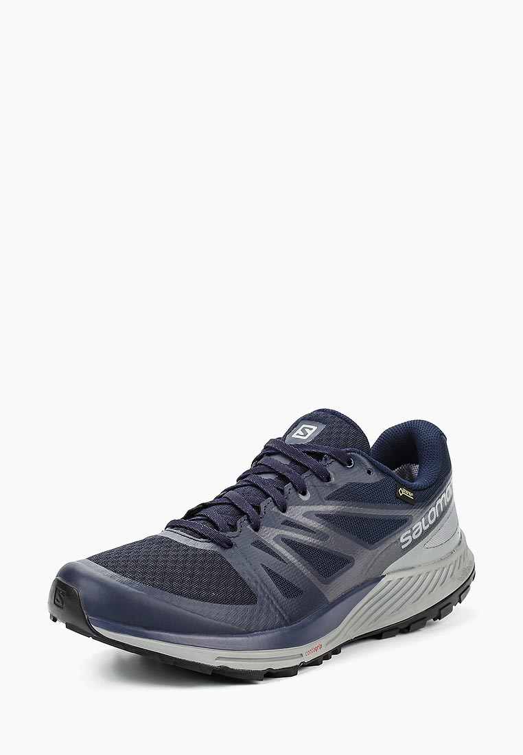 Мужские кроссовки SALOMON (Саломон) L40486900