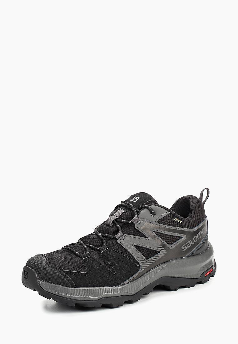 Мужские кроссовки SALOMON (Саломон) L40482700