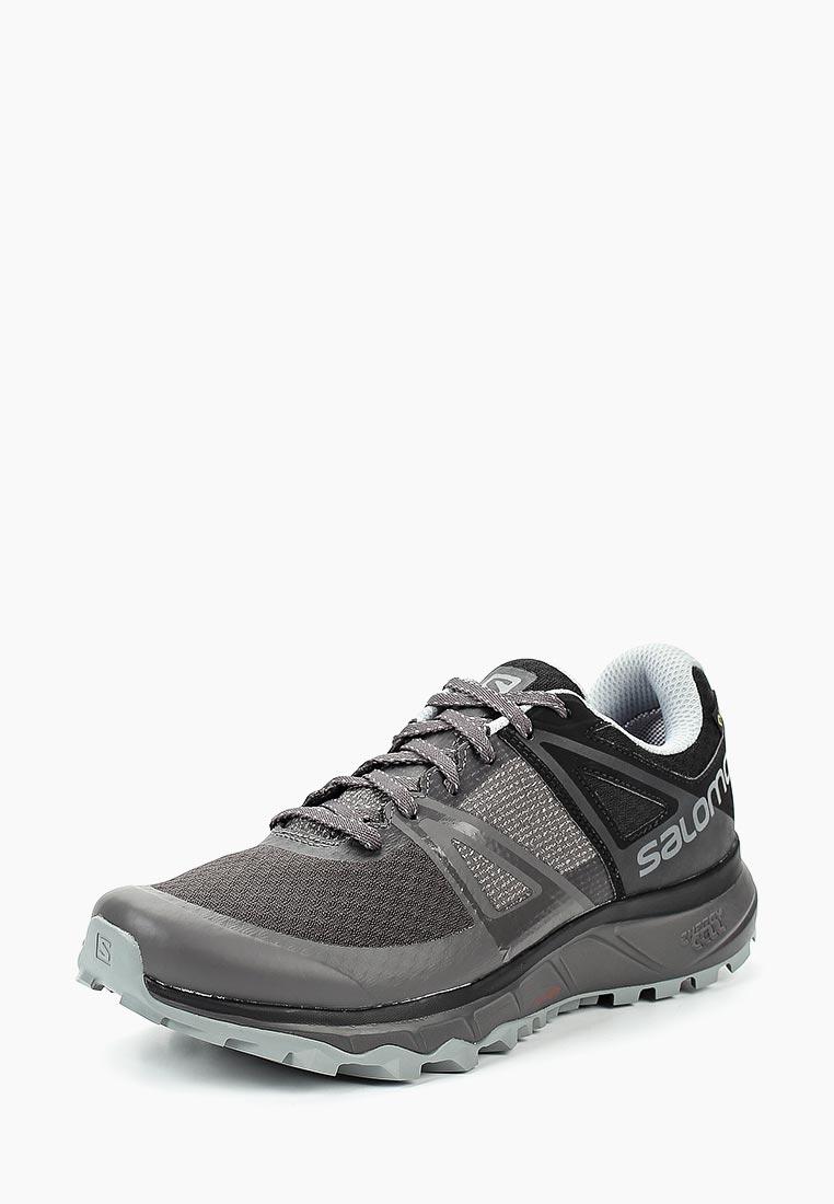 Мужские кроссовки SALOMON (Саломон) L40488200