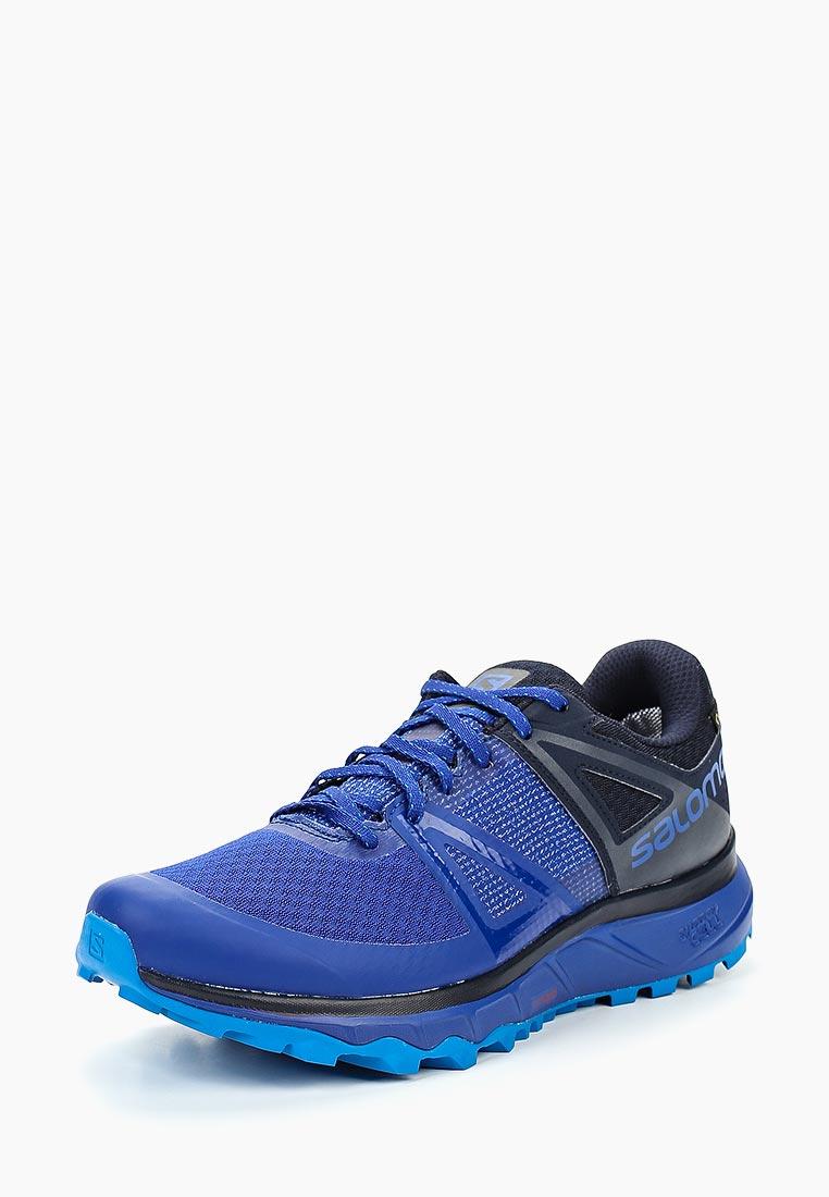 Мужские кроссовки SALOMON (Саломон) L40488300