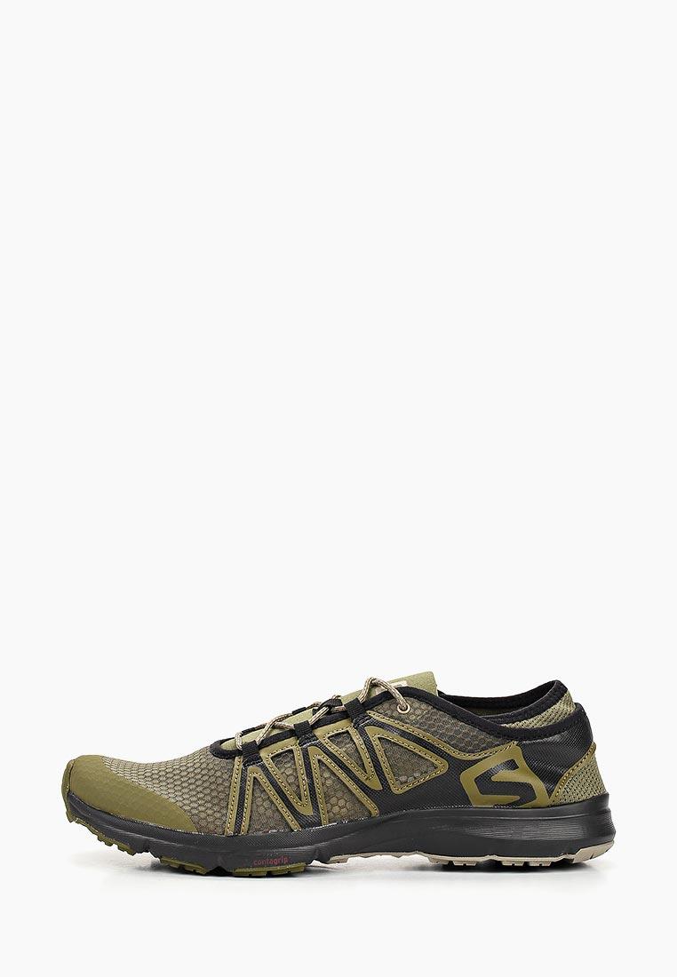 Мужские кроссовки SALOMON (Саломон) L40747400