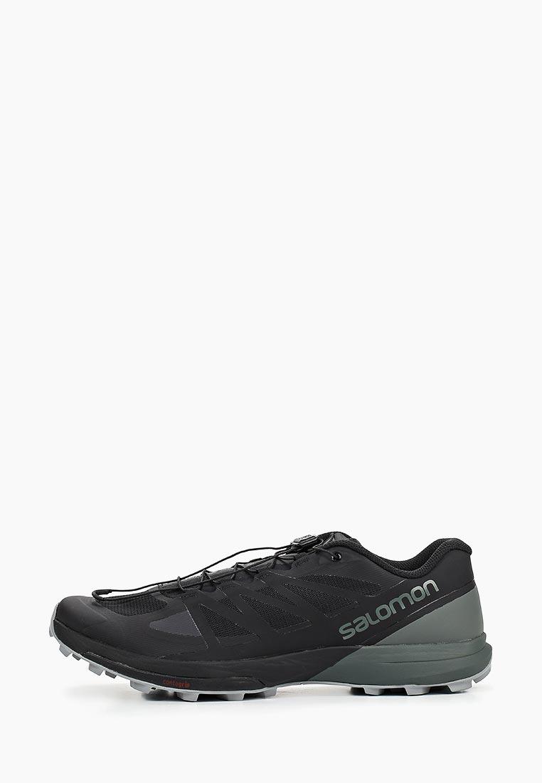 Мужские кроссовки SALOMON (Саломон) L40475800
