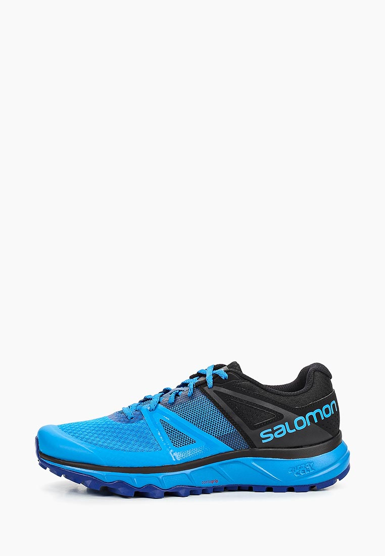 Мужские кроссовки SALOMON (Саломон) L40487800