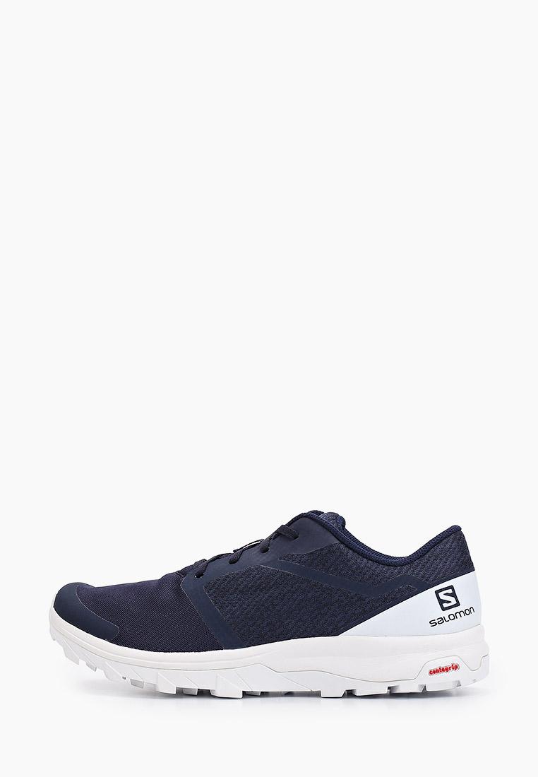 Мужские кроссовки SALOMON (Саломон) L40732100