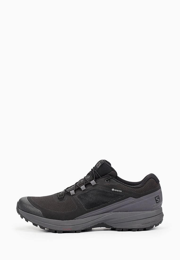 Мужские кроссовки SALOMON (Саломон) L40807300