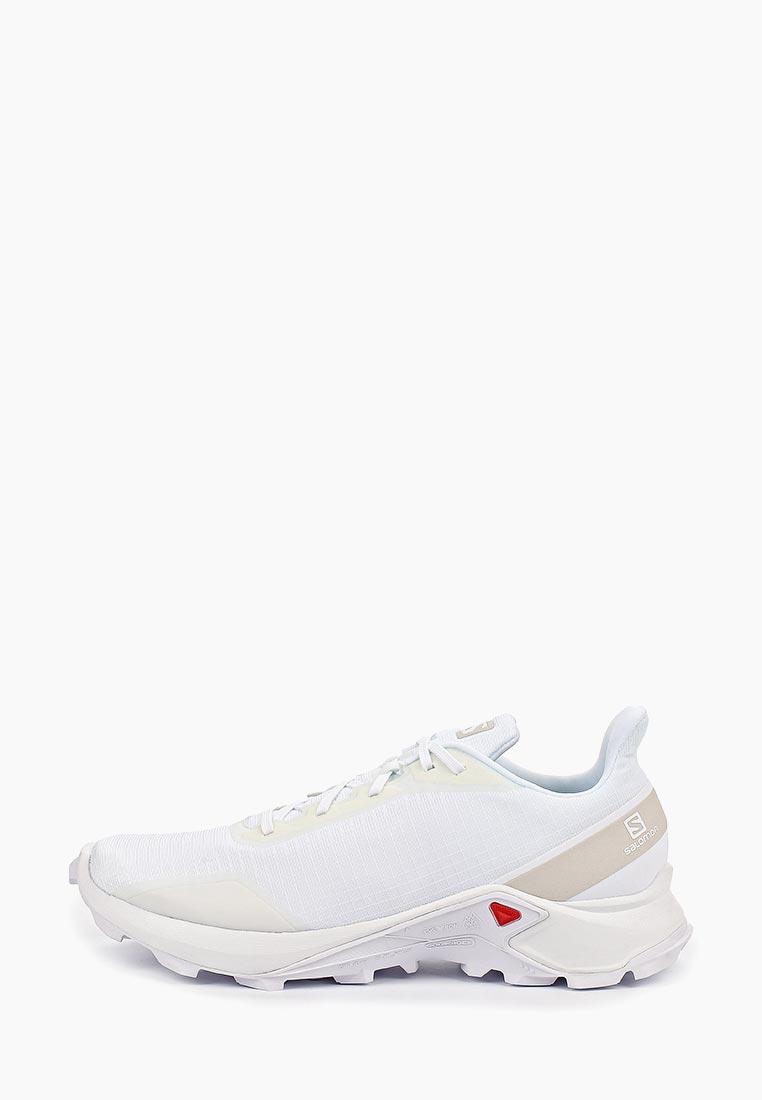 Мужские кроссовки SALOMON (Саломон) L40798300