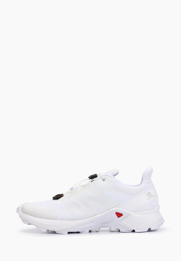 Мужские кроссовки SALOMON (Саломон) L40930200